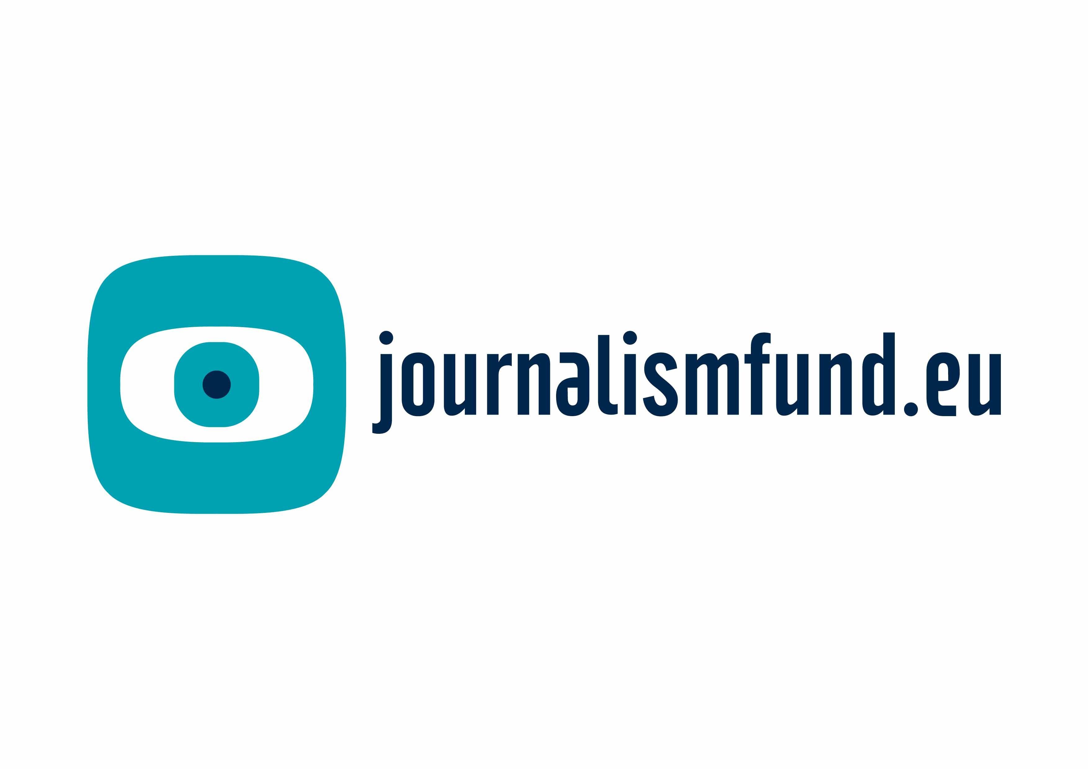 Journalismfund.eu | LinkedIn