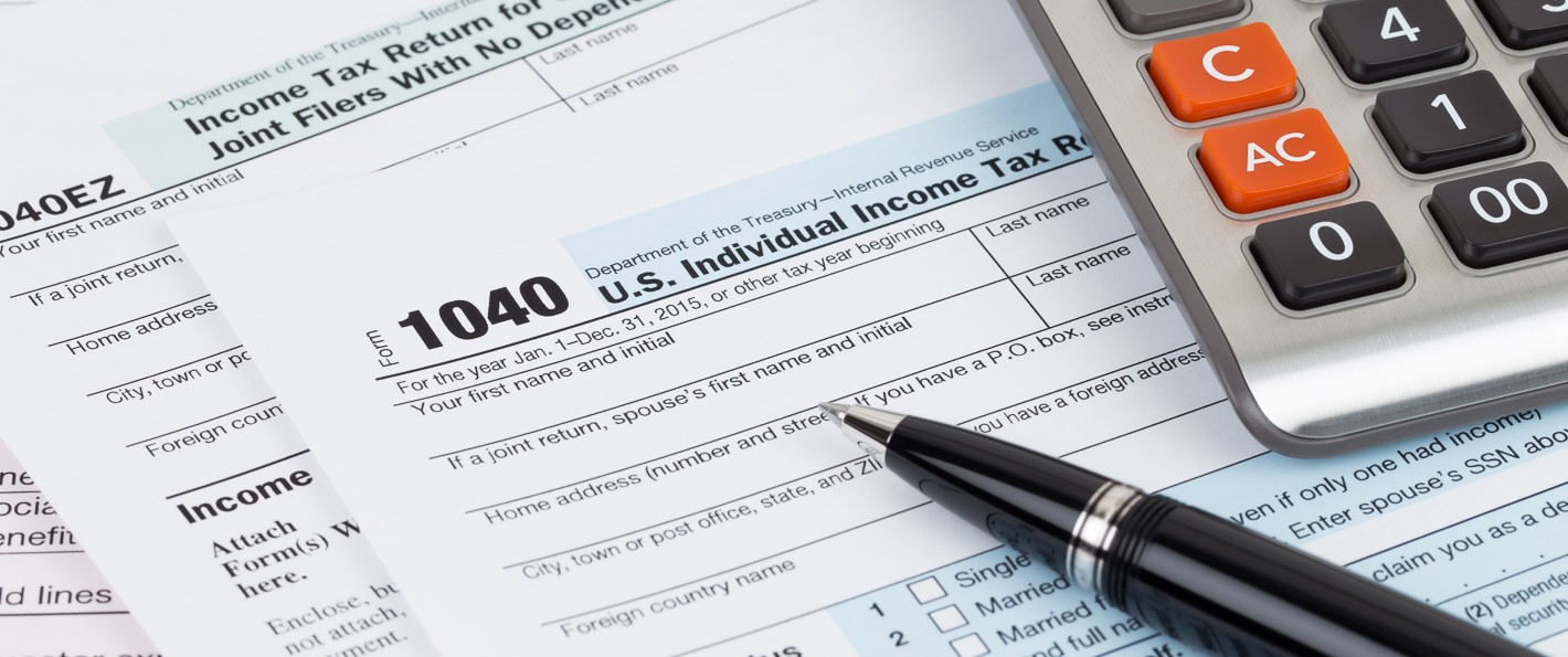 A Brief Guide to Tax Relief