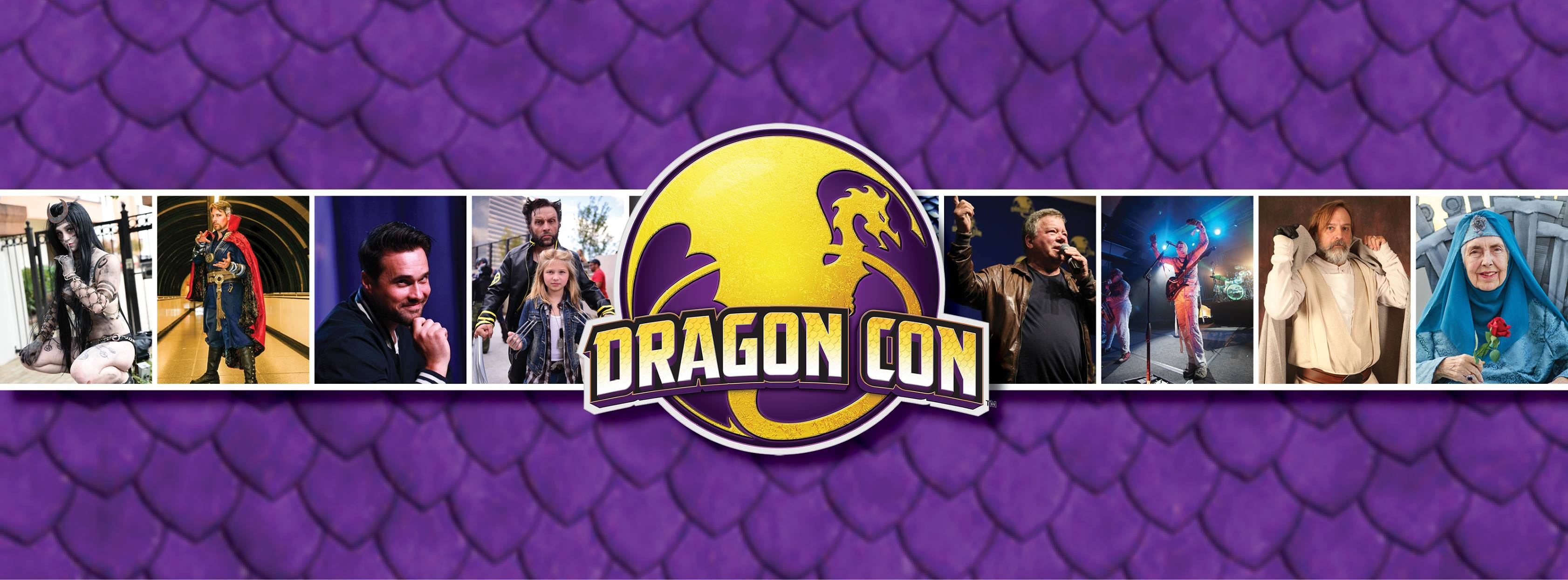 Dragon Con, Inc | LinkedIn