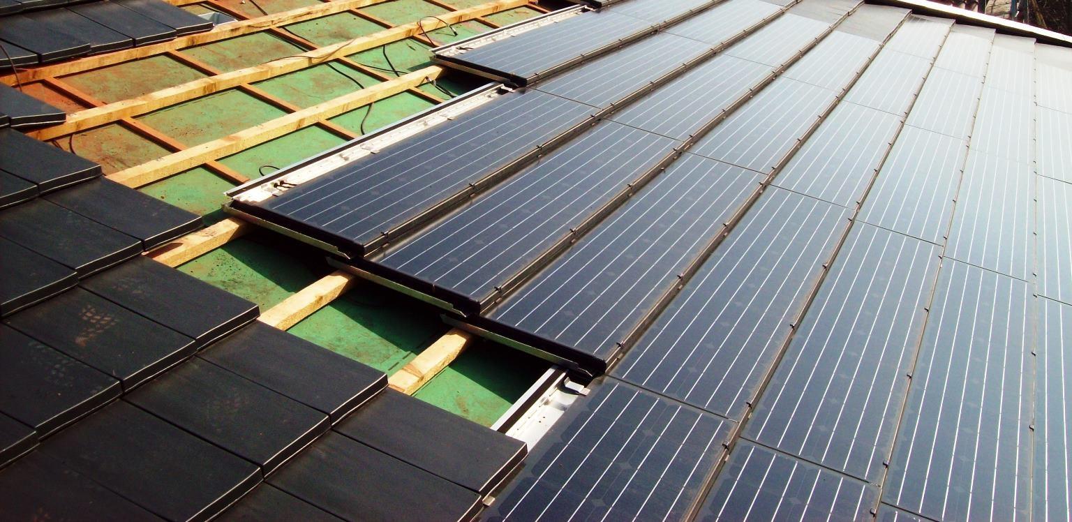 Impianti Fotovoltaici Busto Arsizio napolitano impianti elettrici | linkedin
