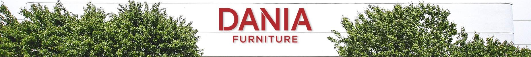 Dania Furniture Linkedin, Dania Furniture Tukwila