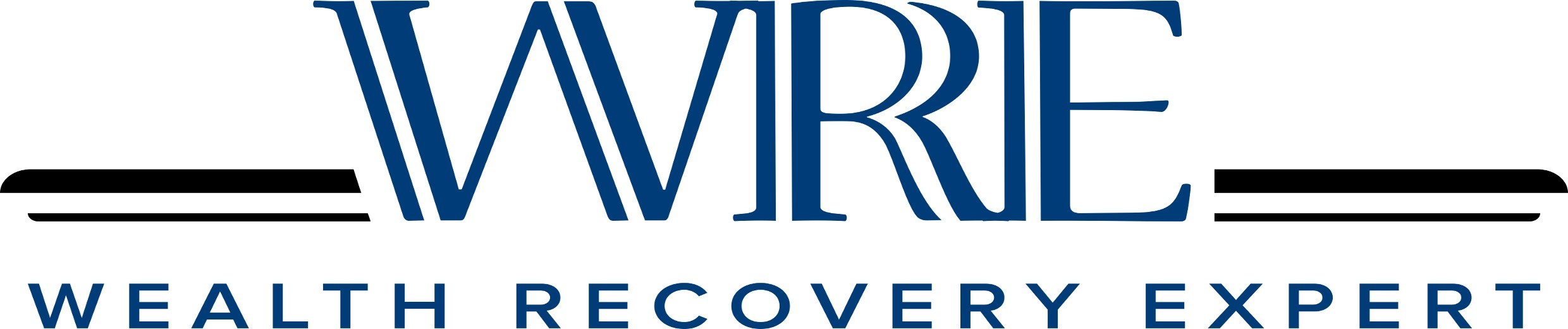 Wealth Recovery Expert   LinkedIn