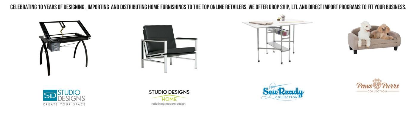 Studio Designs Inc Linkedin