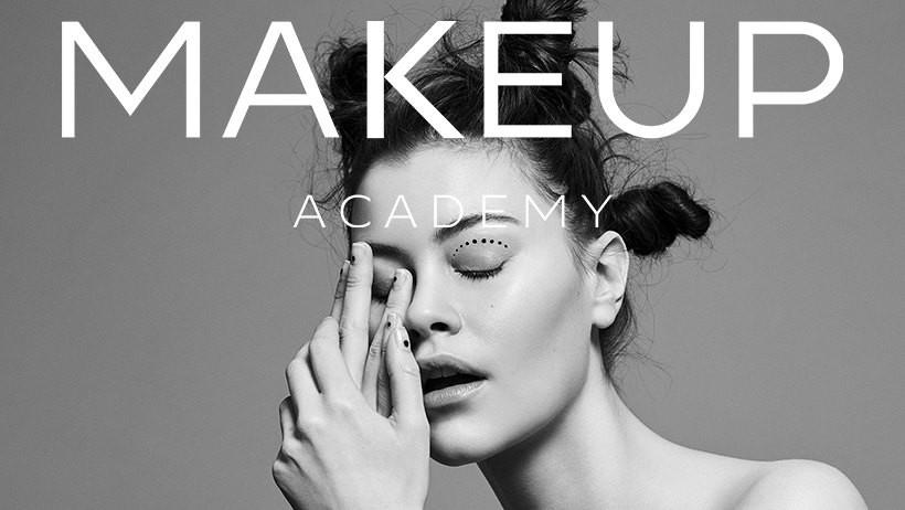 Makeup Academy By Dashl Linkedin