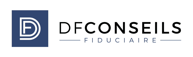 DF Conseils Fiduciaire SA   LinkedIn