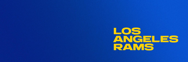 Los Angeles Rams Linkedin