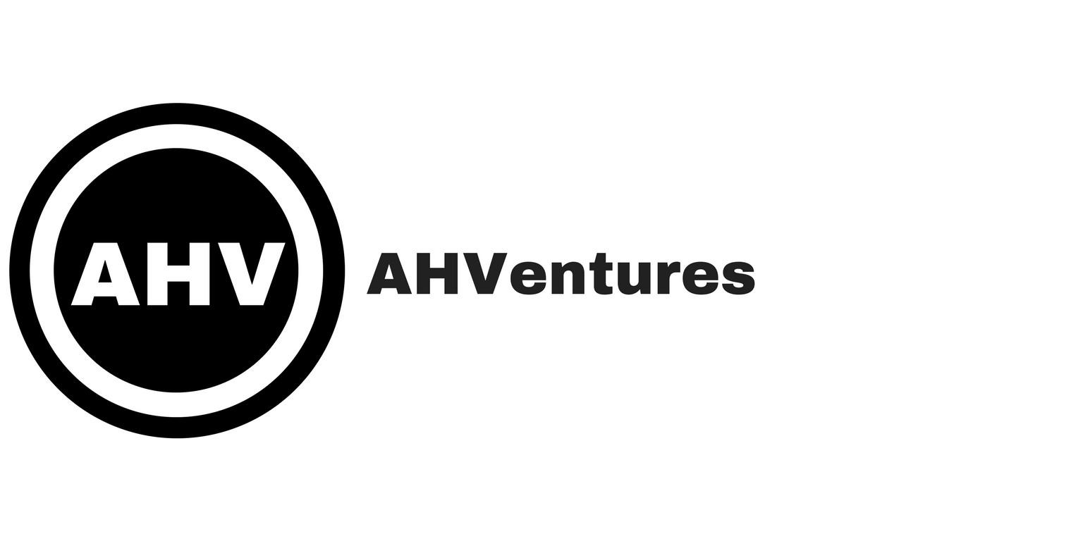ah ventures international   linkedin