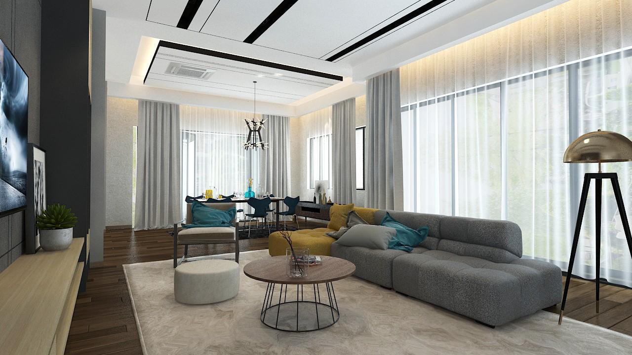 Interior Plus Design Sdn Bhd Linkedin