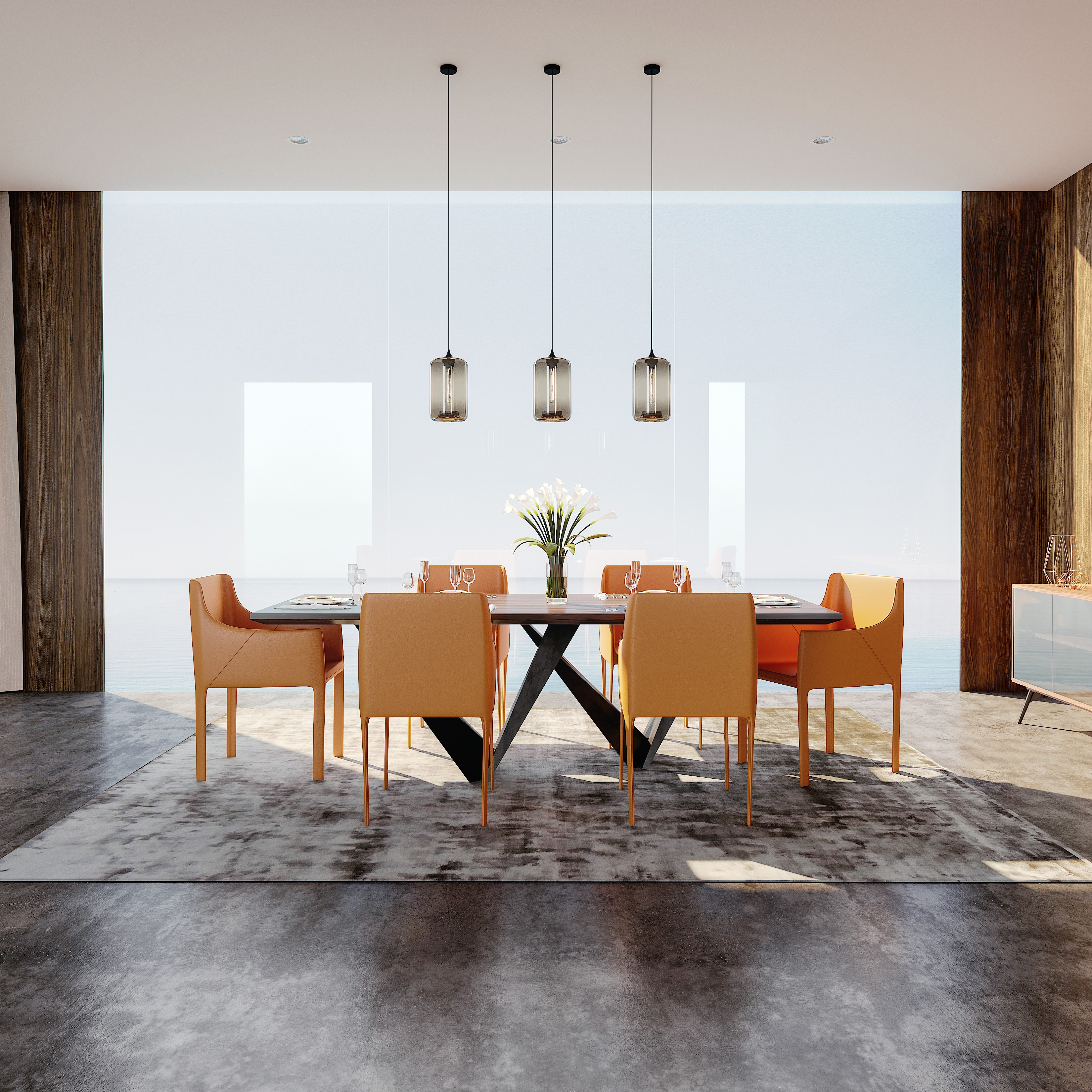 Modani Furniture  LinkedIn