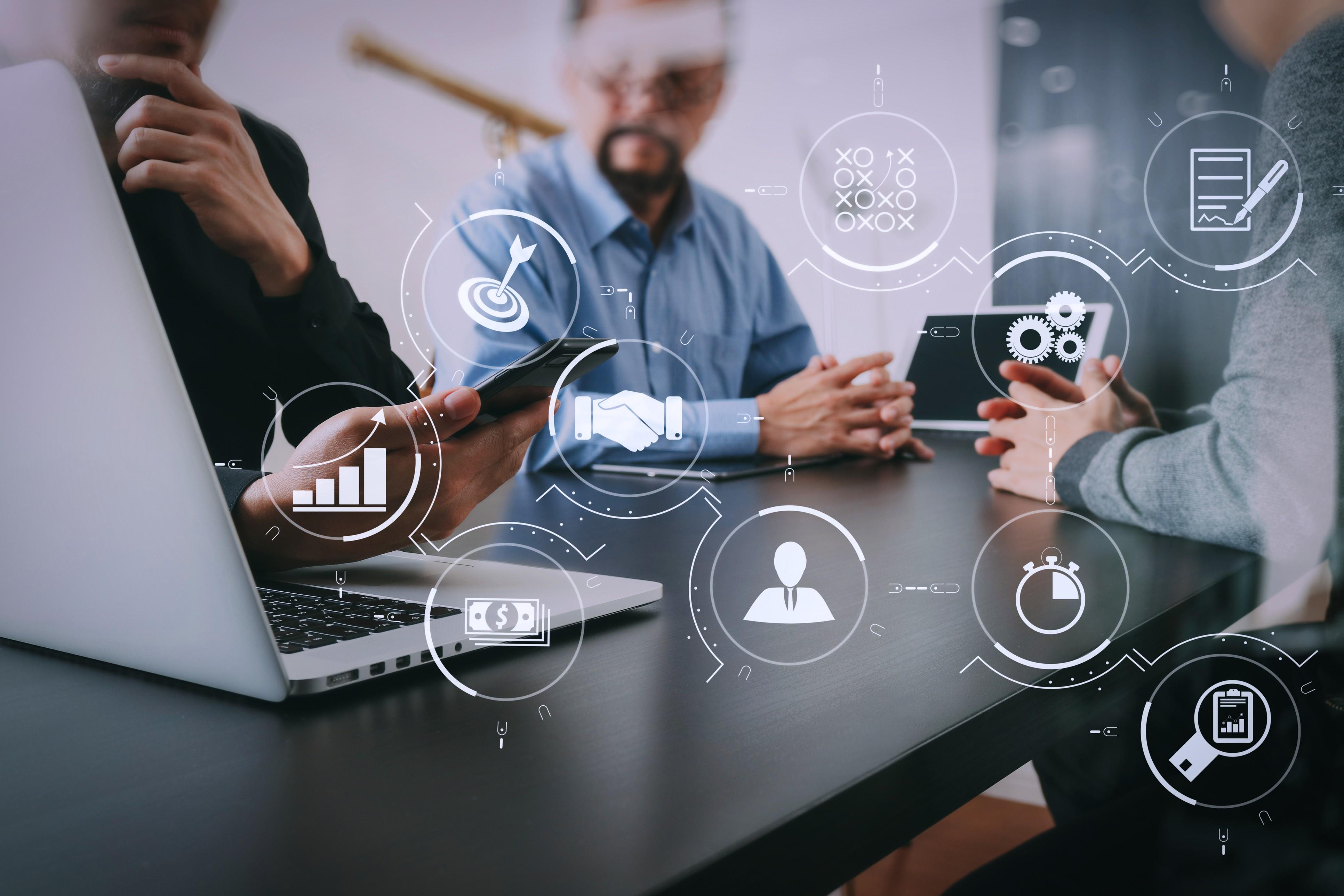 APT Business Services | LinkedIn