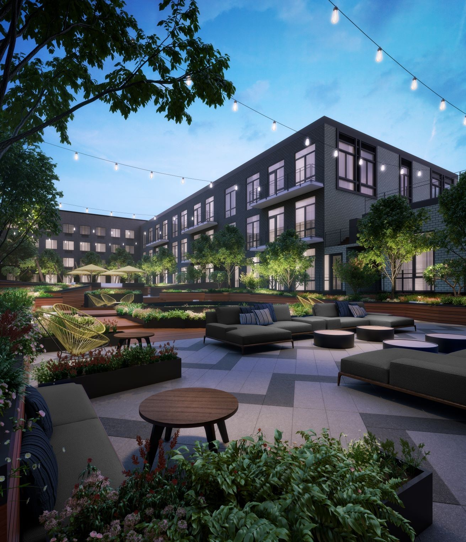 Mack Property Management Linkedin