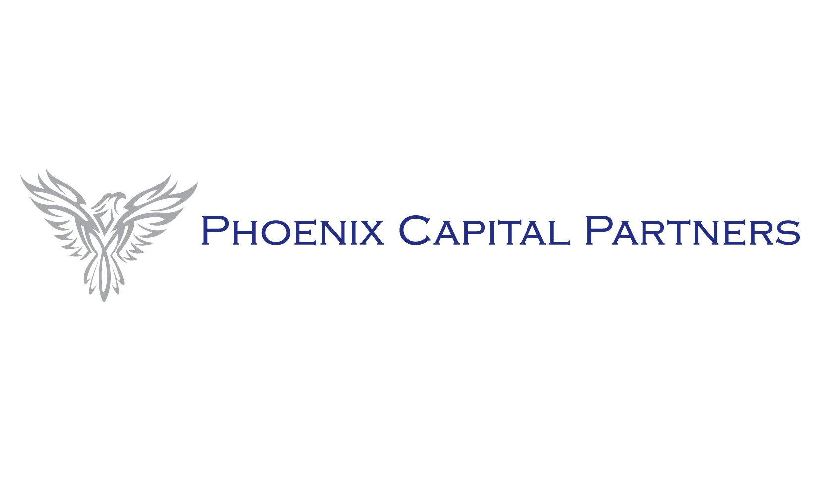 phoenix capital investments