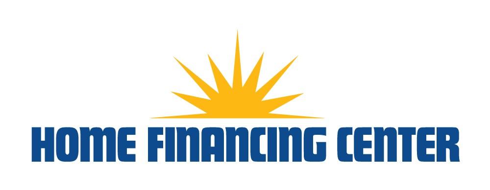 Home Financing Center Inc Linkedin