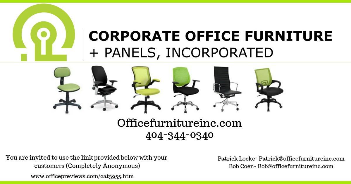 Corporate Office Furniture Panels Inc, Used Office Furniture Greenville Sc
