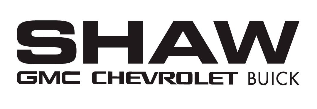 Shaw Gmc Chevrolet Buick Linkedin