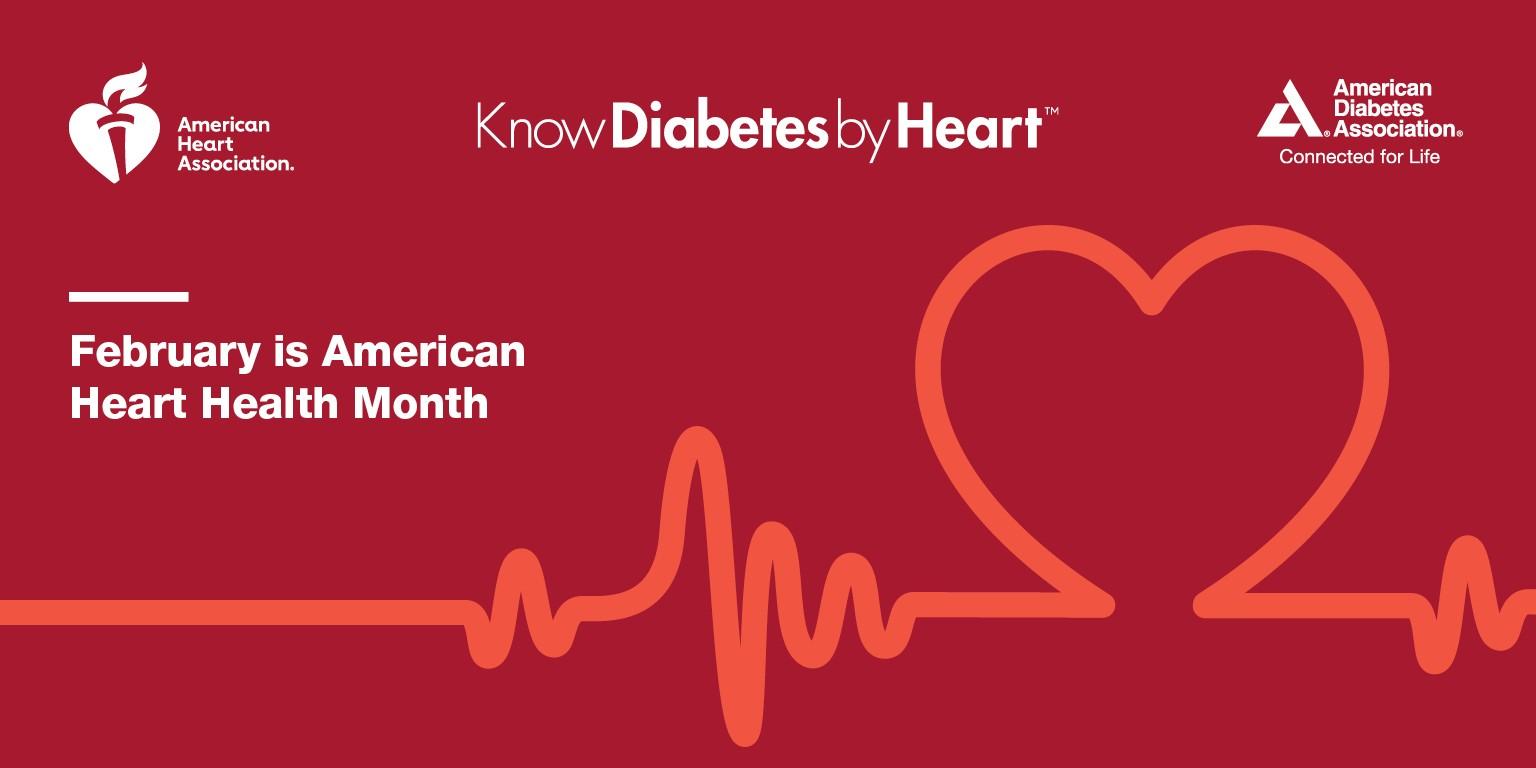 diabetes show chicago