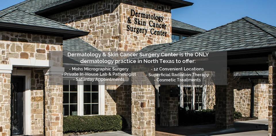 Dermatology Skin Cancer Surgery Center Linkedin