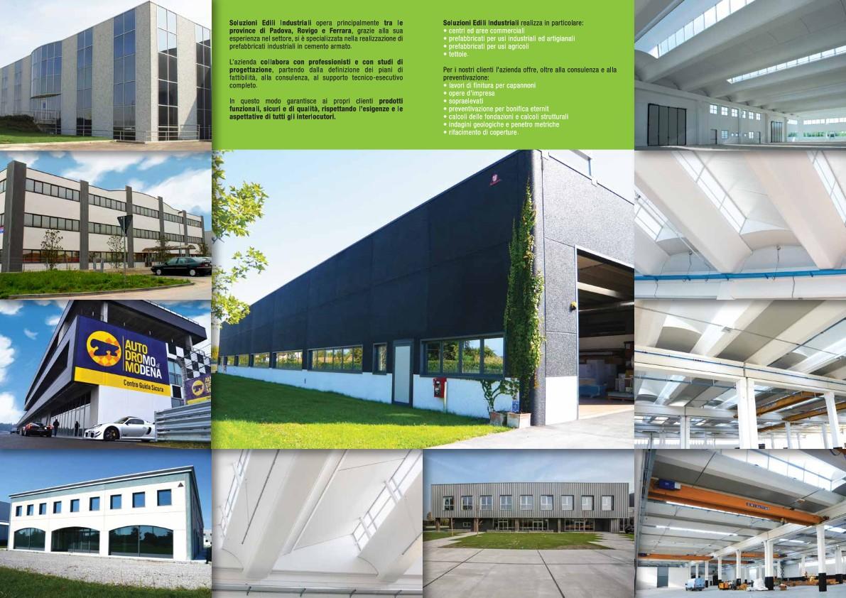 Clienti Per Imprese Edili soluzioni edili industriali | linkedin