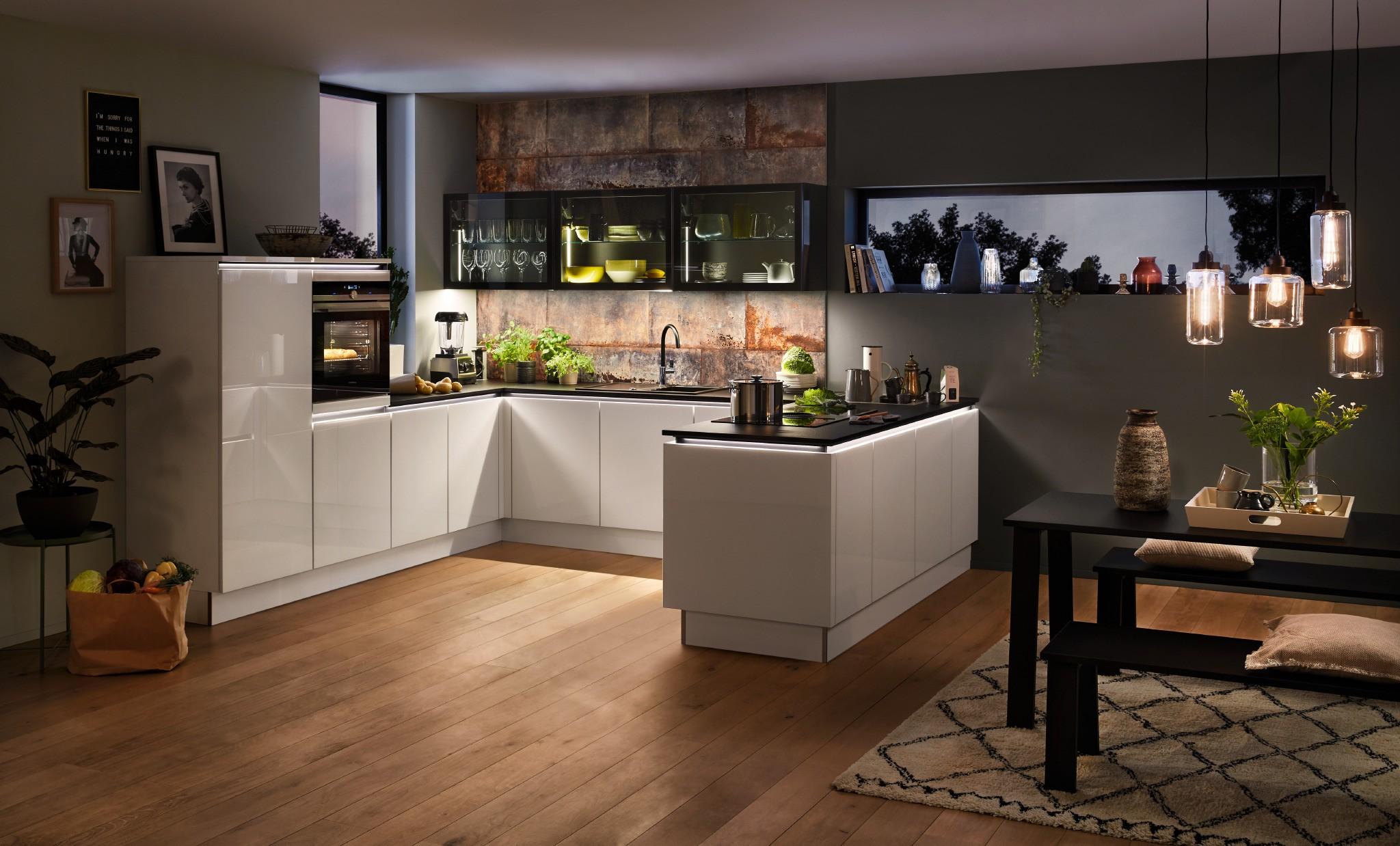 Creative Designs Kitchens Ltd Linkedin