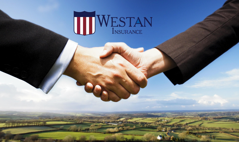Westan Insurance Group Inc Linkedin
