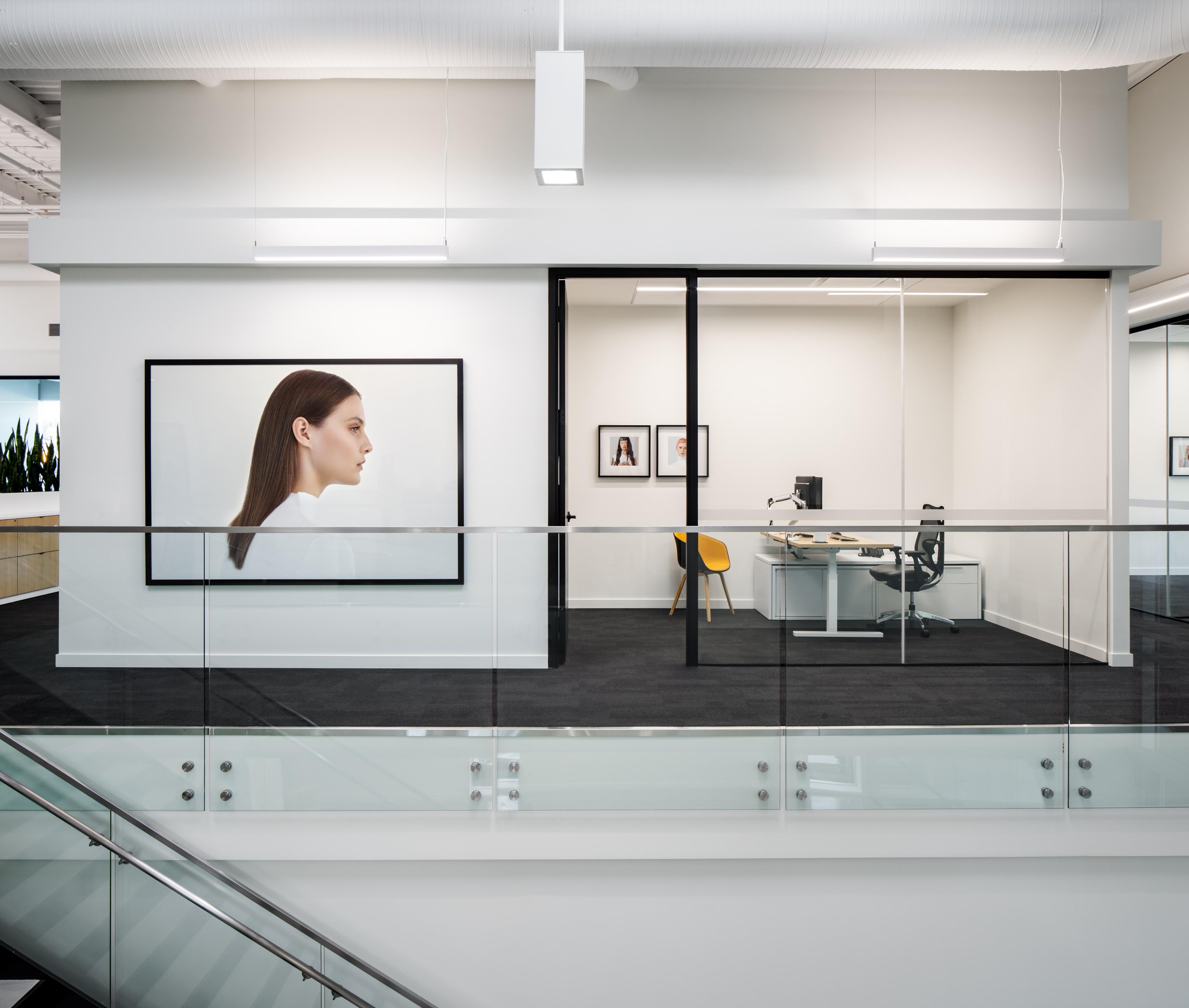 Ssdg Interiors Inc Linkedin