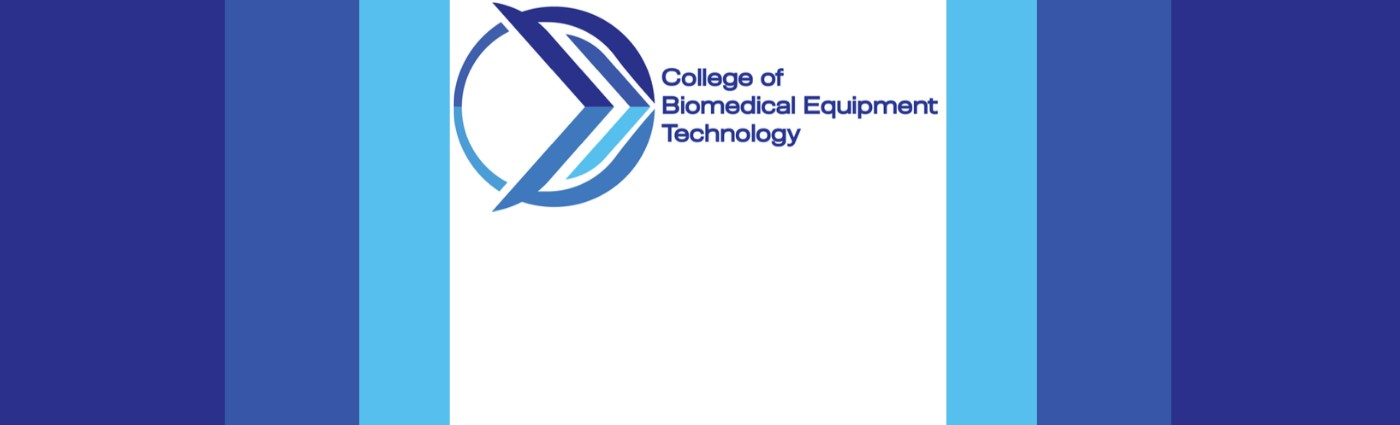 Image result for college of biomedical equipment technology