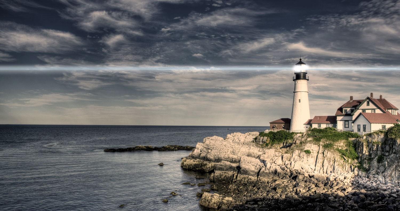 Lighthouse   LinkedIn