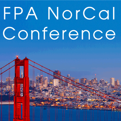 48th Annual FPA NorCal Conference