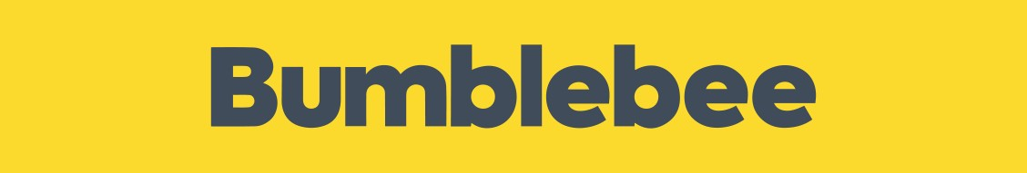 Bumblebee | LinkedIn