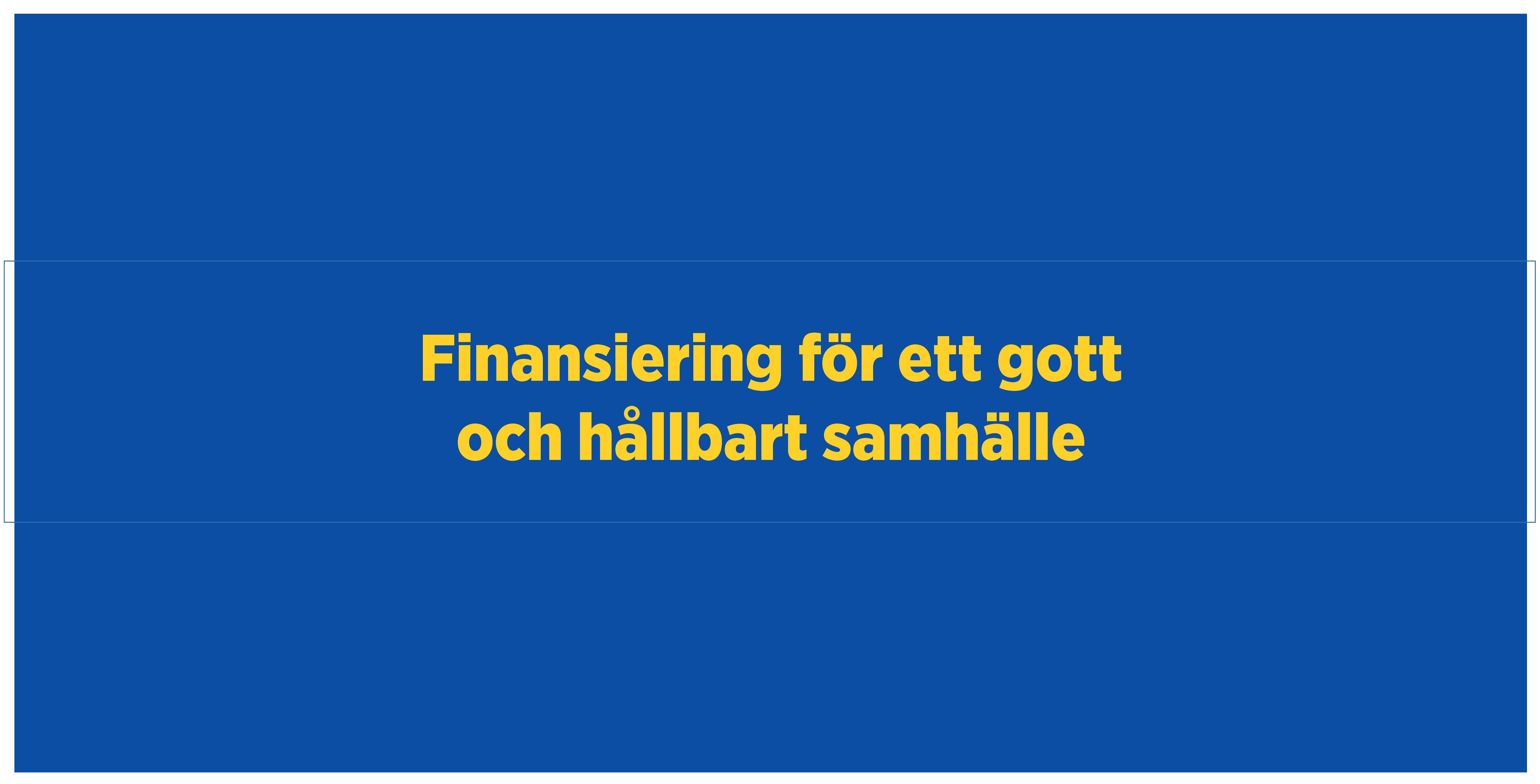 Search: rebro ln Fellingsbro kyrkoarkiv(satisfaction-survey.net:SE/ULA