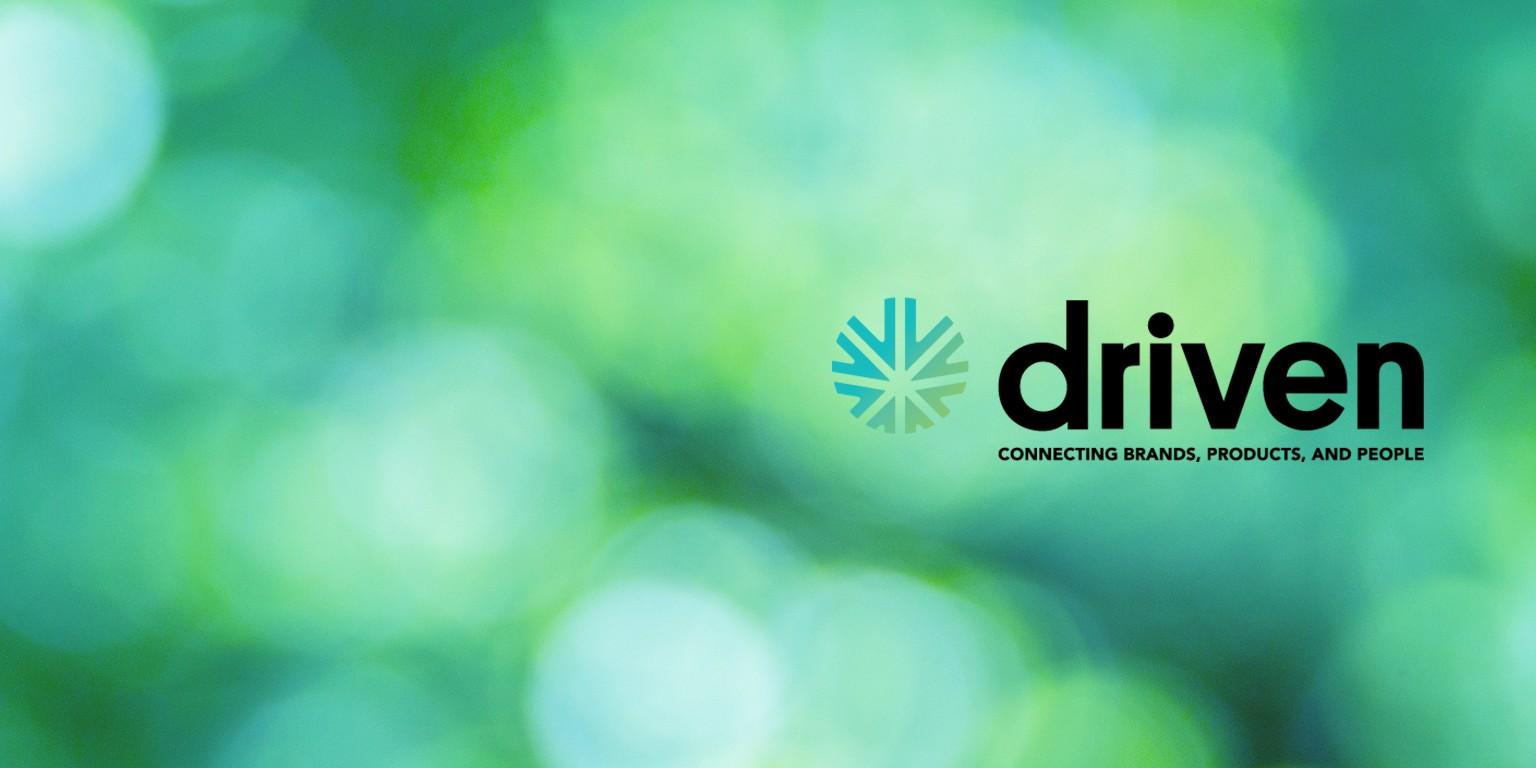 Driven Deliveries, Inc. | LinkedIn