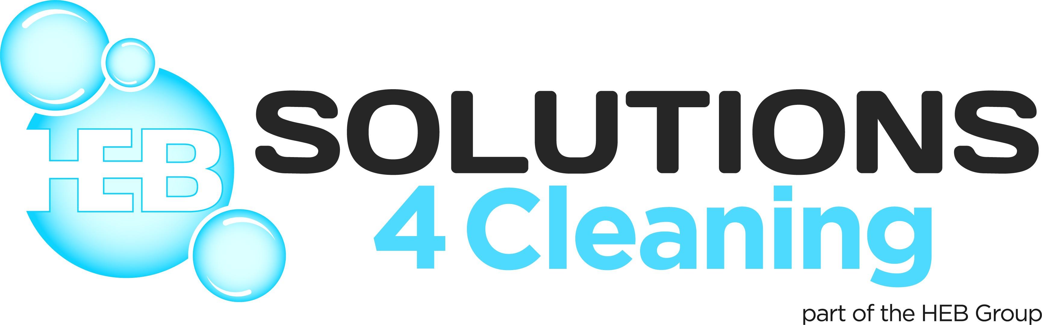 Solutions 4 Cleaning Ltd Linkedin