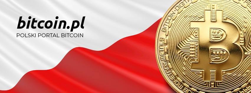 bitcoin pl