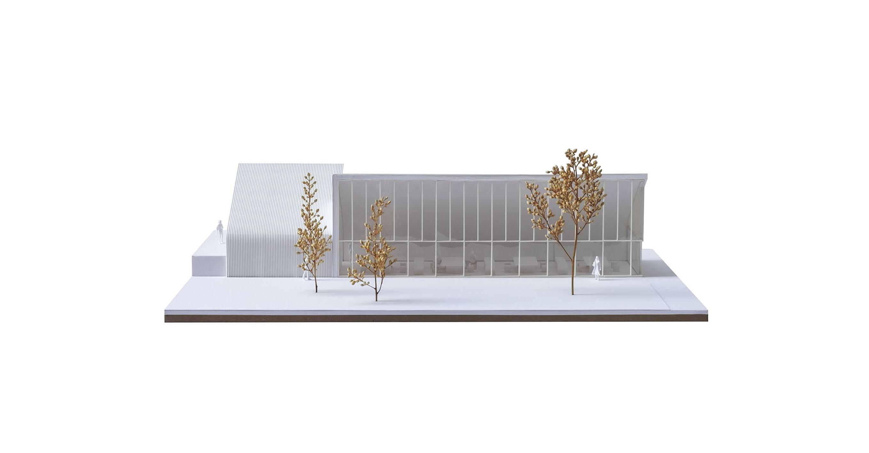 Architetti A Bergamo cn10 architetti | linkedin