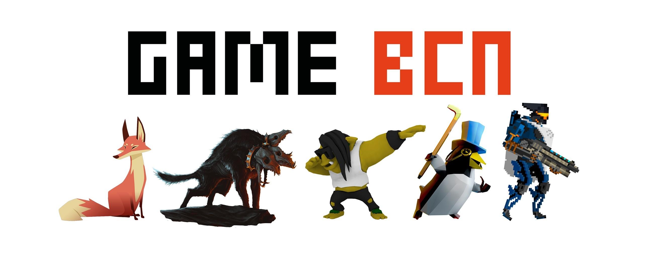 GameBCN | LinkedIn