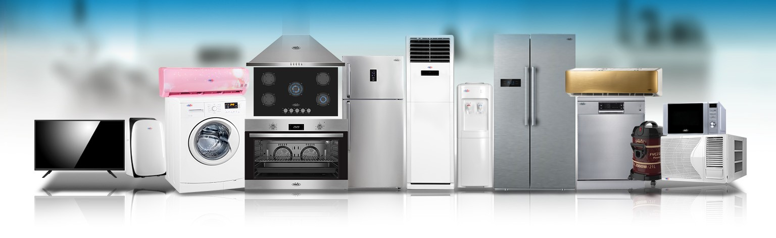 FREGO A/C & Home Appliances | LinkedIn
