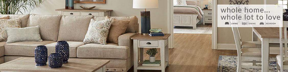 Lane Home Furnishings Linkedin, Lane Furniture Company Phone Number