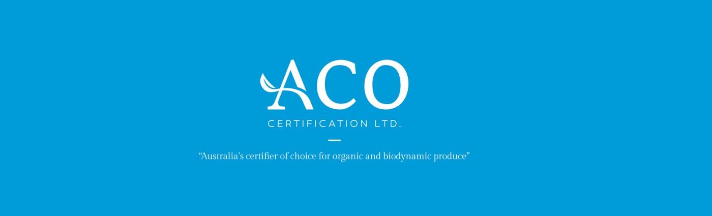 Aco Certification Ltd Linkedin