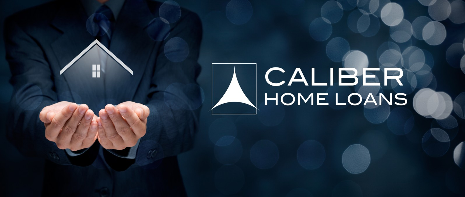 Caliber Home Loans Kirkland Branch Linkedin