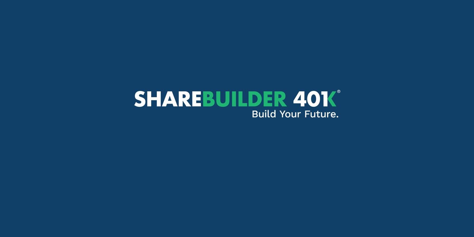 www.sharebuilder401k.com