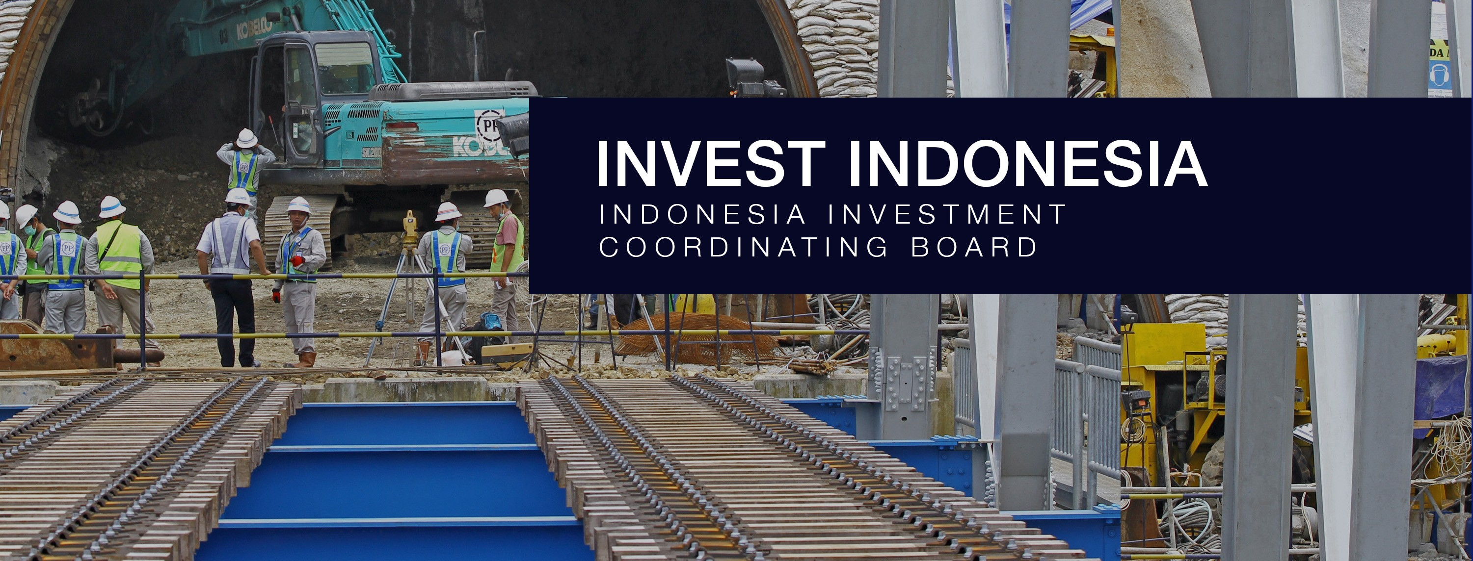 Board of investments indonesia airlines rg capital investment advisory services llc