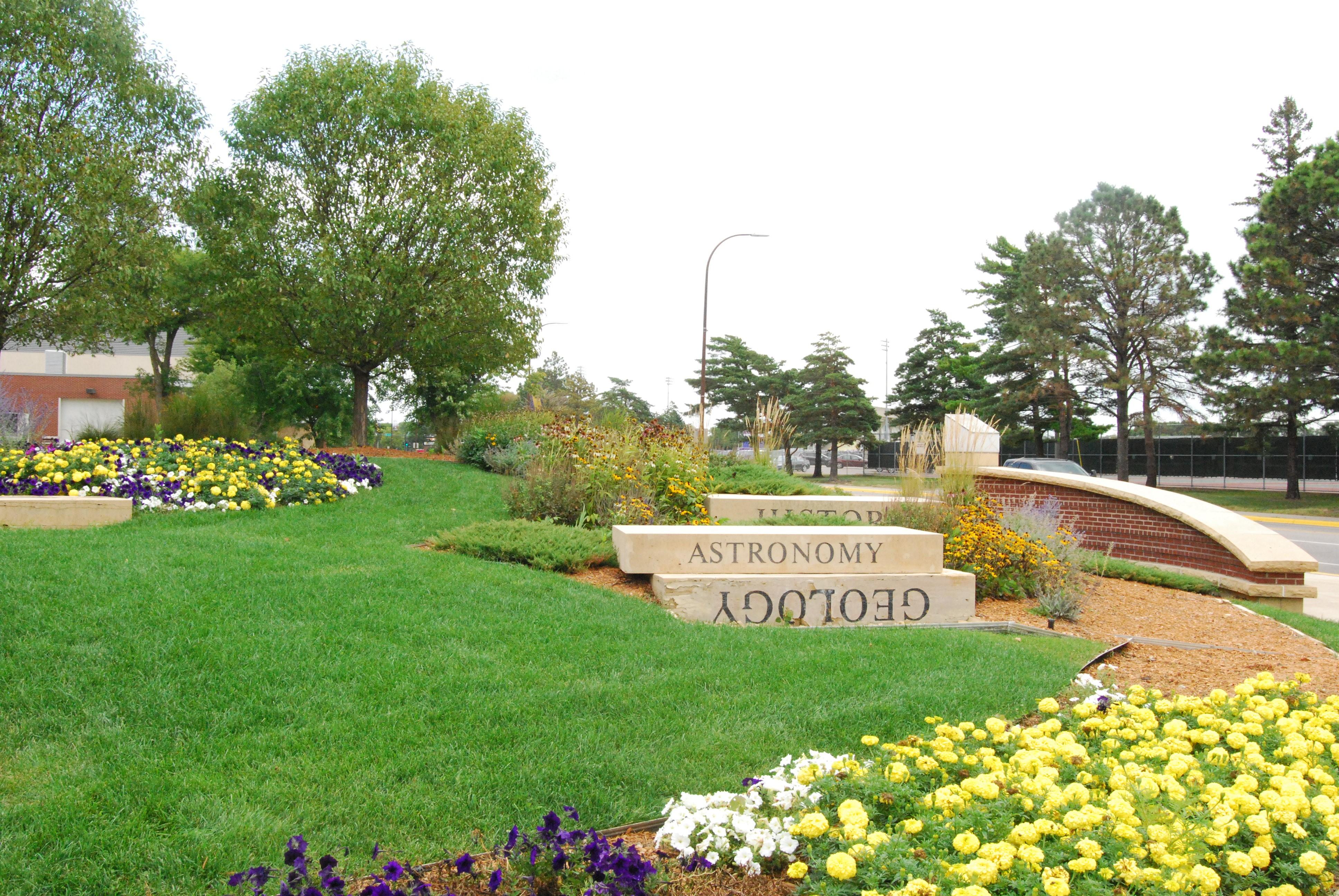 Minnesota State University Mankato Mission Statement Employees And Hiring Linkedin