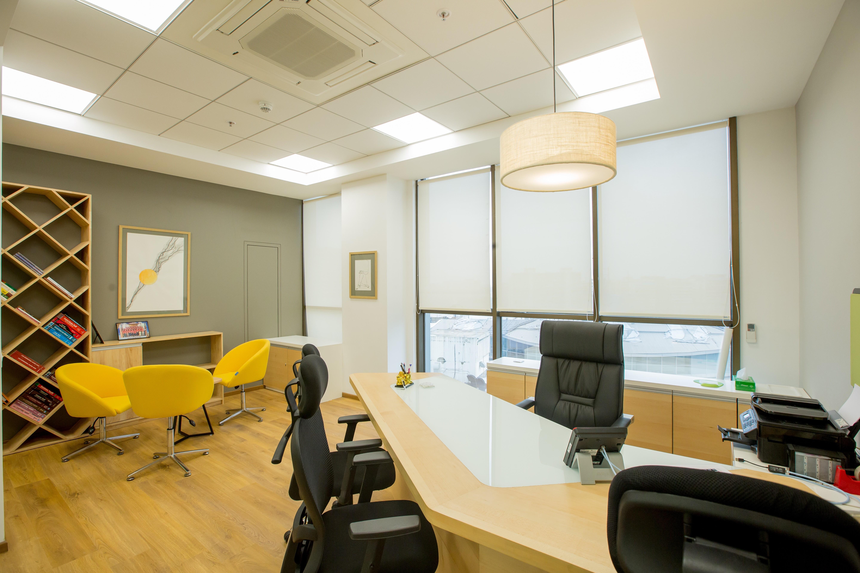 Deksha Design Studio Pvt Ltd Mission Statement Employees And Hiring Linkedin