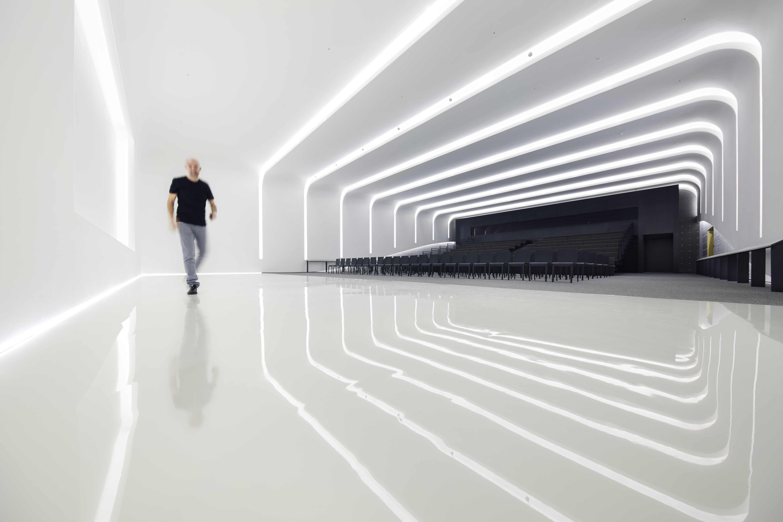 Kgm Architectural Lighting Linkedin