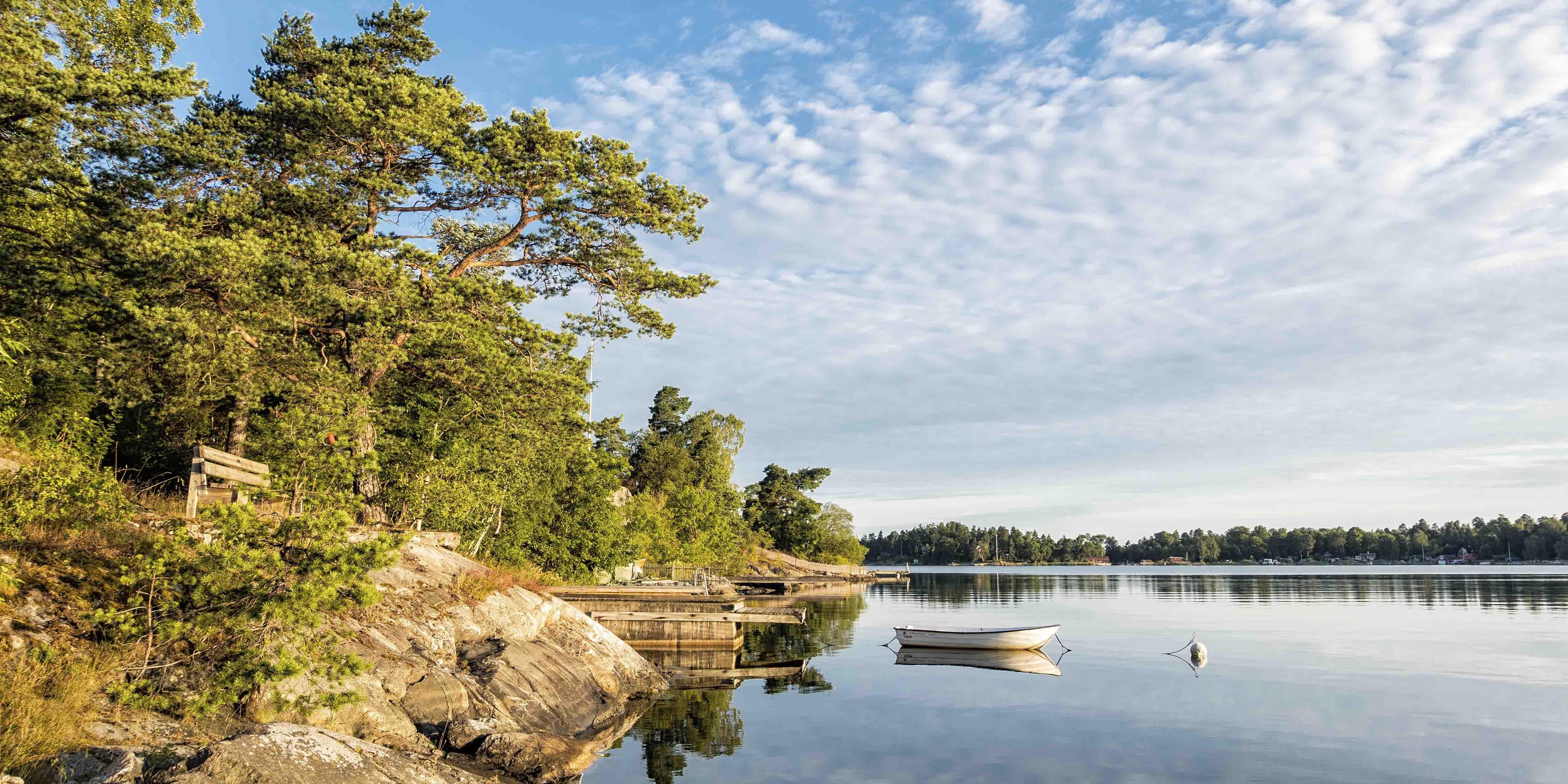 norrköping vatten och avfall