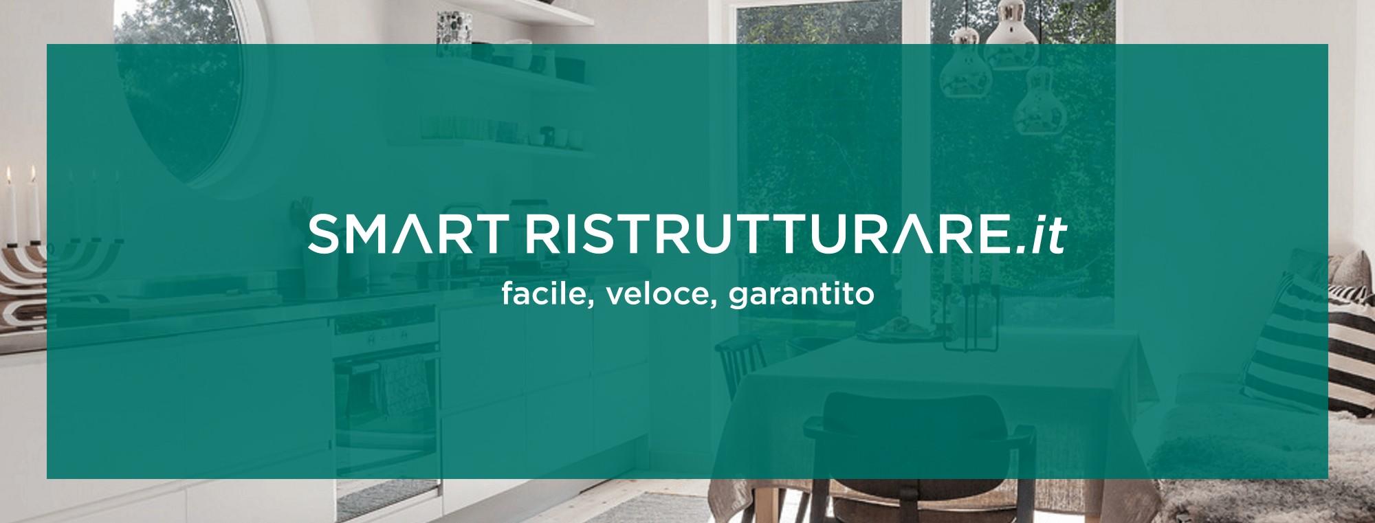 Ristrutturazione Casa Roma Prezzi start ristrutturare | linkedin