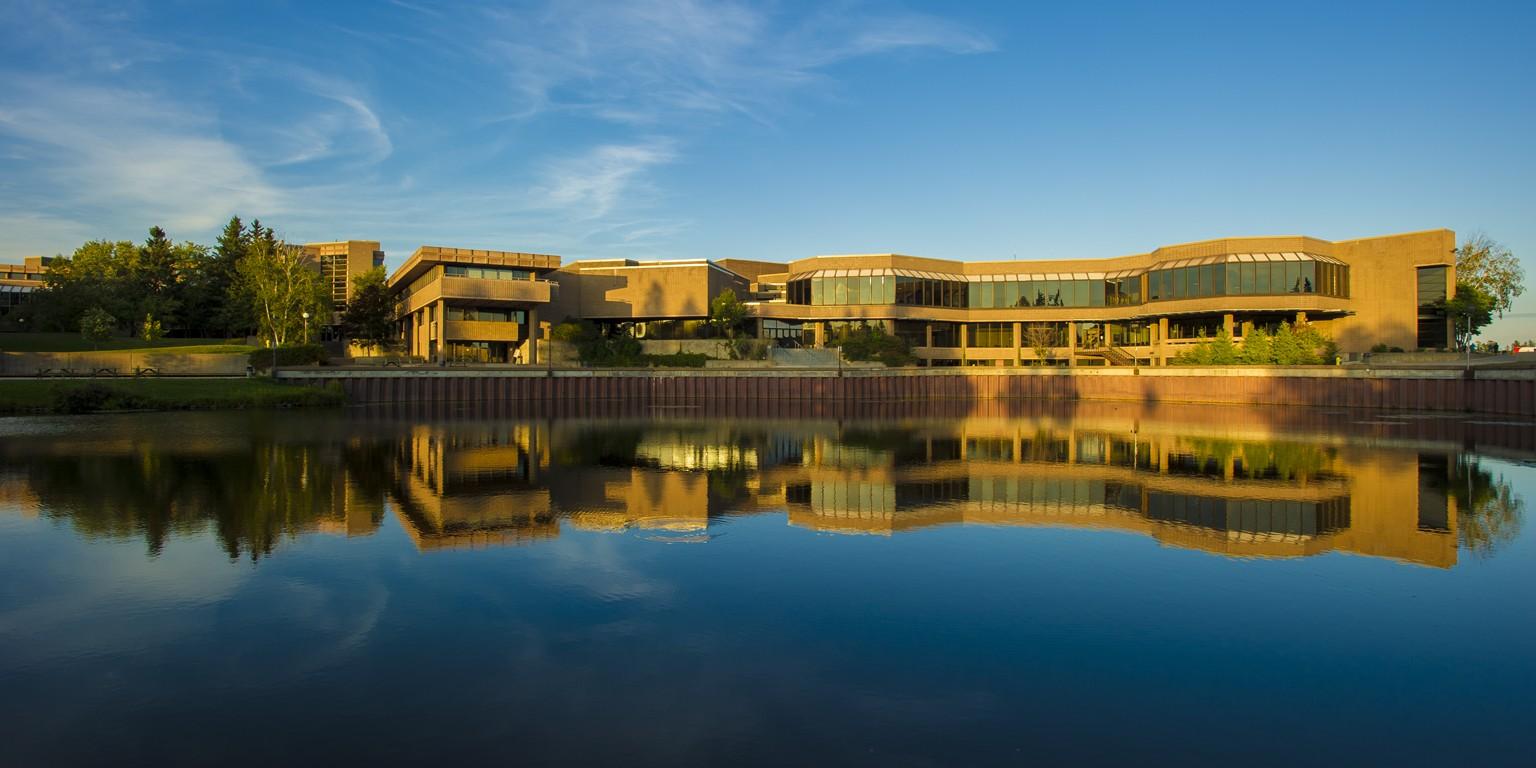 Kết quả hình ảnh cho lakehead university
