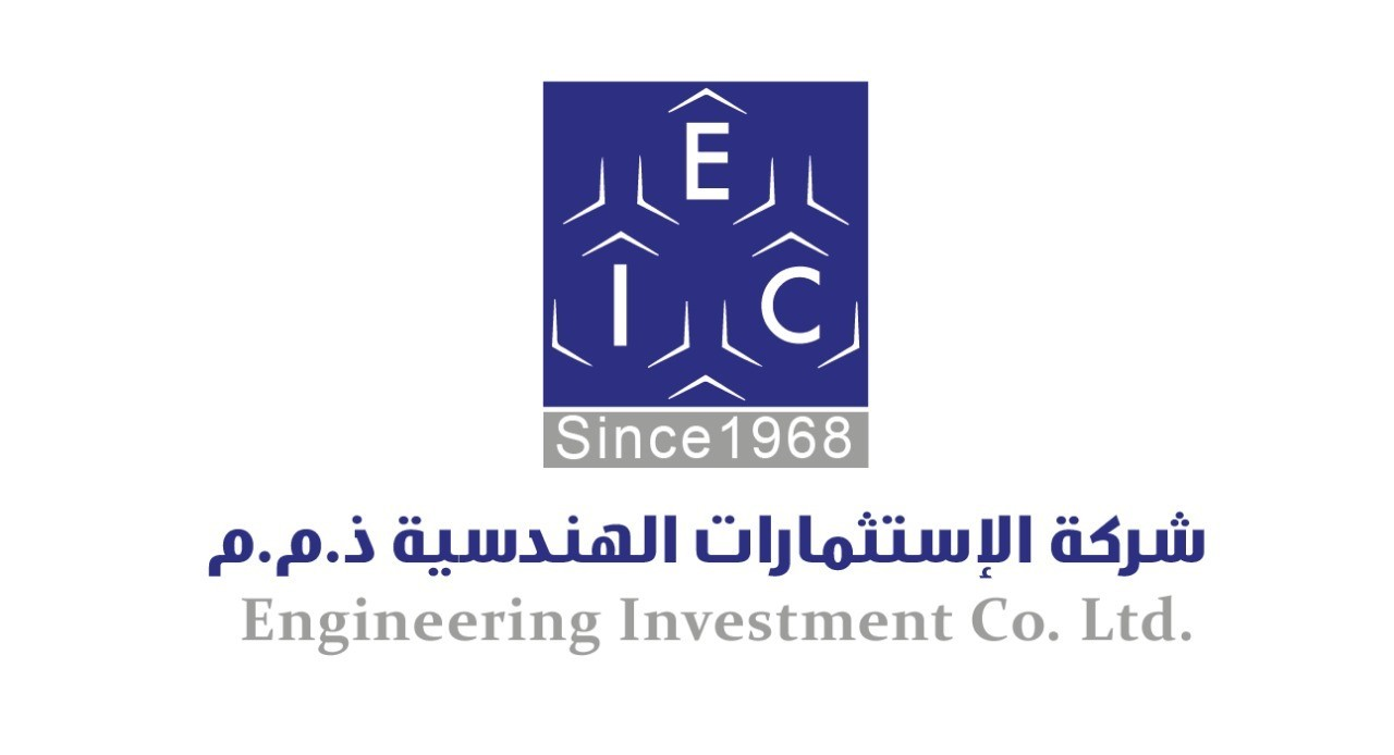 Russian jordanian investment co best online jobs without investment in usa