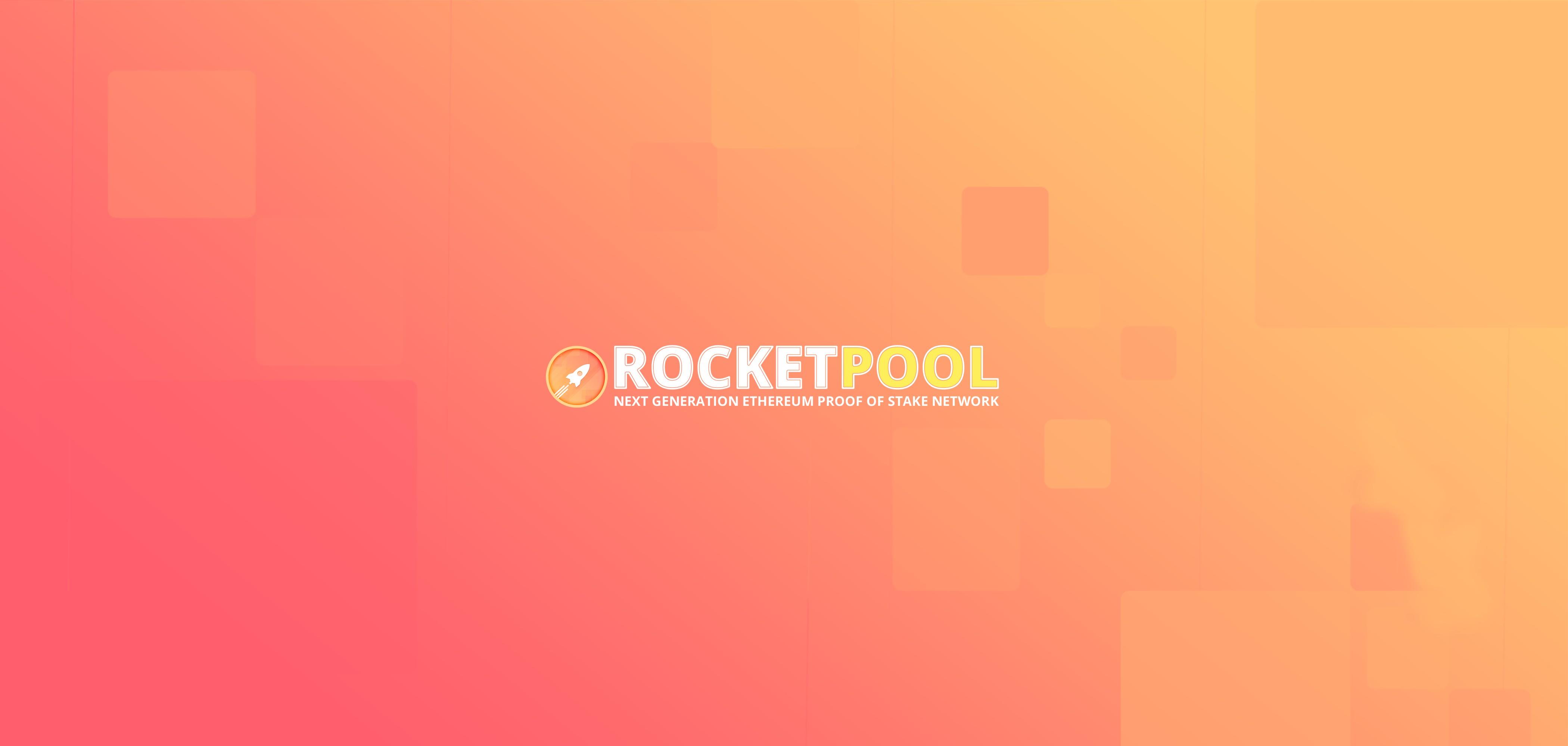 الموظفون في شركة Rocket Pool، وموقعها الجغرافي، الوظائف المتاحة فيها |  LinkedIn
