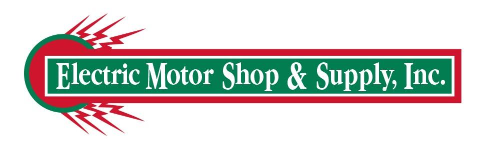 Electric Motor Shop & Supply, Inc. | LinkedIn